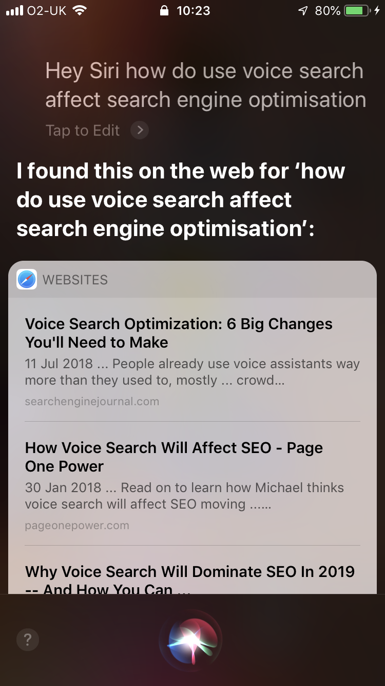 IMG_7928 (002) voice search pic